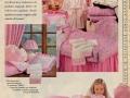 barbie-articolo-pubblicita-12