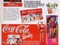 barbie-articolo-pubblicita-17