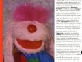bim-bum-bam-articolo-pubblicita-catalogo-1