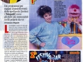 bim-bum-bam-articolo-pubblicita-catalogo-2