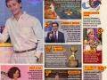 bim-bum-bam-articolo-pubblicita-catalogo-3