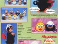 calimero-articolo-pubblicita-catalogo-1