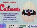 calimero-articolo-pubblicita-catalogo-2