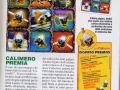 calimero-articolo-pubblicita-catalogo-3