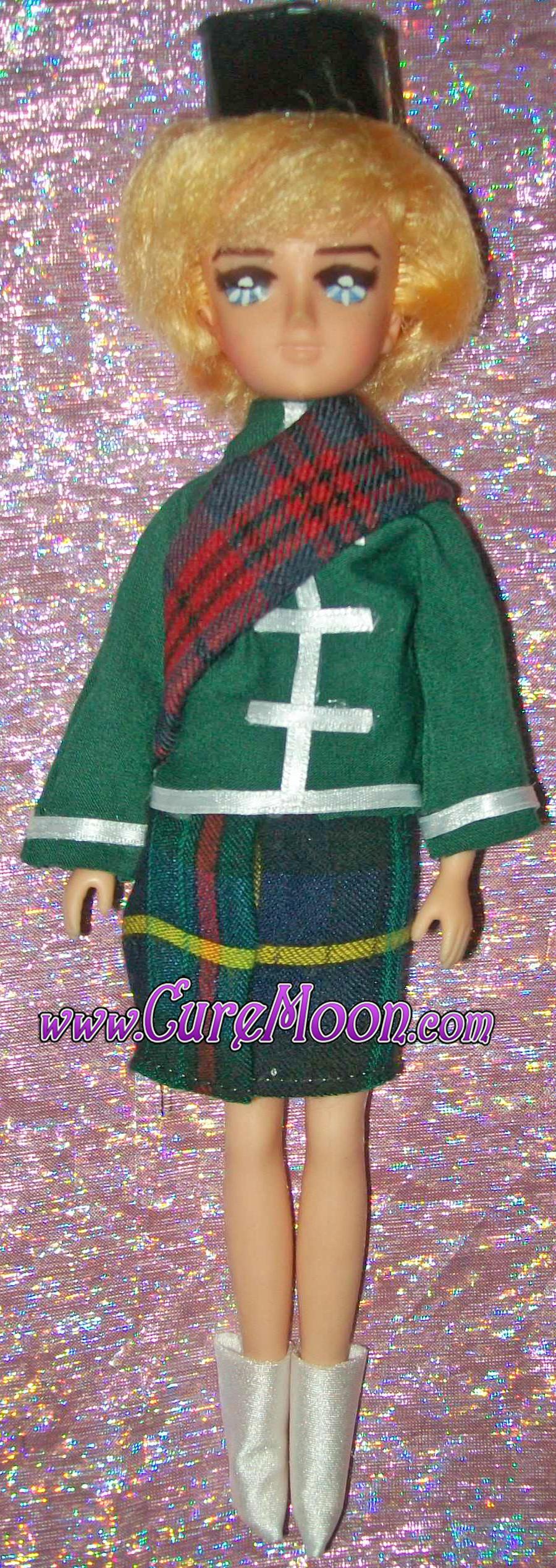 candy-candy-principe-collina-custom-doll-bambola-ouji-sama-curemoon
