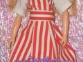 candy-candy-dolce-bambola-dress-doll-polistil-bandai-popy-abito-custom-ooak-bunnytsukino