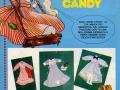 candy-candy-articolo-pubblicita-catalogo-1