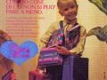 candy-candy-articolo-pubblicita-catalogo-11
