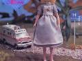 candy-candy-articolo-pubblicita-catalogo-14