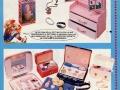 candy-candy-articolo-pubblicita-catalogo-2