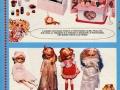 candy-candy-articolo-pubblicita-catalogo-3