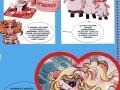 candy-candy-articolo-pubblicita-catalogo-4