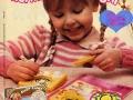 candy-candy-articolo-pubblicita-catalogo-5