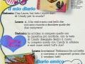 candy-candy-articolo-pubblicita-catalogo-8