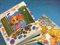 candy-candy-articolo-pubblicita-catalogo-9