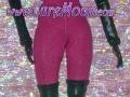 catwoman-custom-doll-bunnytsukino