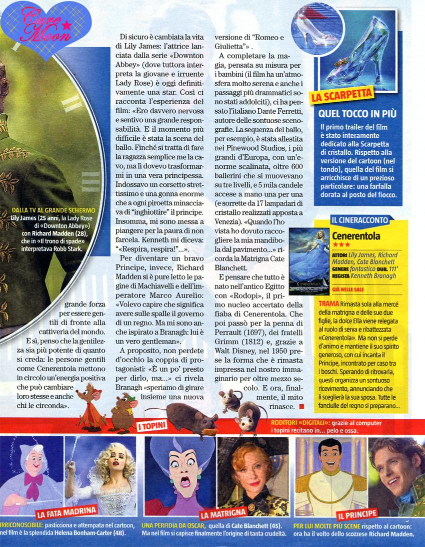 cenerentola-articolo-pubblicita-catalogo-12