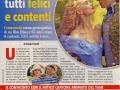 cenerentola-articolo-pubblicita-catalogo-11