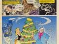 cenerentola-articolo-pubblicita-catalogo-9