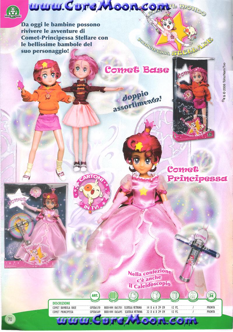 comet-principessa-stellare-articolo-pubblicita-catalogo-2