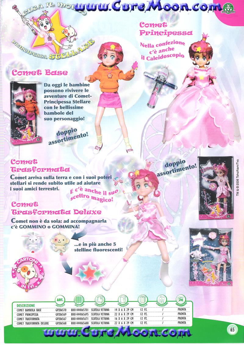 comet-principessa-stellare-articolo-pubblicita-catalogo-3