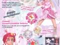 comet-principessa-stellare-articolo-pubblicita-catalogo-1