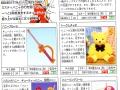 cutey-honey-articolo-catalogo-pubblicita-2