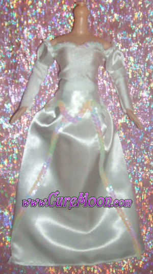little-mermaid-sirenetta-outfit-dress-vestitino-doll-bambola-custom-ooak-bunnytsukino-wedding