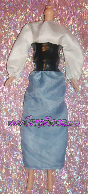 sirenetta-little-mermaid-vestitino-dress-outfit-custom-ooak-city