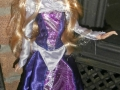 aurora-custom-outfit-purple-disney-sleeping-beauty-curemoon