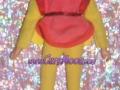 cornelius-doll-wings-shoos-custom-ooak-bunnytsukino