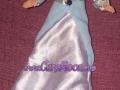 jasmine-dress-disney-custom-ooak-outfit-bunnytsukino