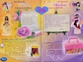 disney-articolo-pubblicita-articolo-4