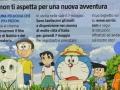 Doraemon-articolo-pubblicita-catalogo-2