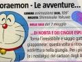 Doraemon-articolo-pubblicita-catalogo-3
