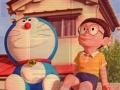 Doraemon-articolo-pubblicita-catalogo-4