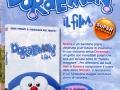 Doraemon-articolo-pubblicita-catalogo-5
