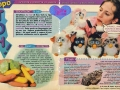 Furby-articolo-pubblicita-catalogo-1
