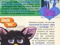 Furby-articolo-pubblicita-catalogo-2