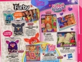 Furby-articolo-pubblicita-catalogo-3