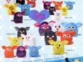Furby-articolo-pubblicita-catalogo-4