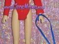 hilary-hikaru-densetsu-bambola-doll-custom-ooak-curemoon