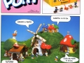 Puffi-articolo-pubblicita-catalogo-6