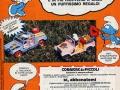 Puffi-articolo-pubblicita-catalogo-7