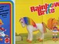 Iridella-rainbow-brite-articolo-pubblicita-catalogo-1