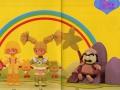 Iridella-rainbow-brite-articolo-pubblicita-catalogo-2