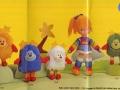 Iridella-rainbow-brite-articolo-pubblicita-catalogo-3
