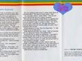 Iridella-rainbow-brite-articolo-pubblicita-catalogo-5