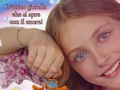 jewel-pet-articolo-pubblicita-catalogo-1