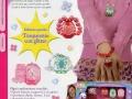 jewel-pet-articolo-pubblicita-catalogo-10
